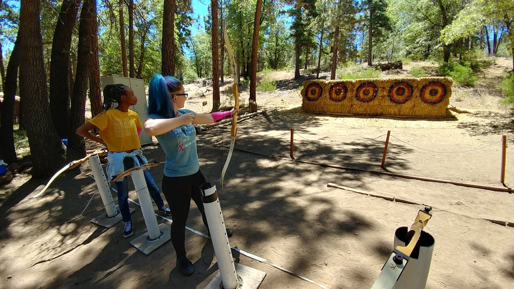 Archery Shot 2.jpg