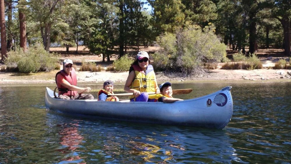 Family Canoe.jpg