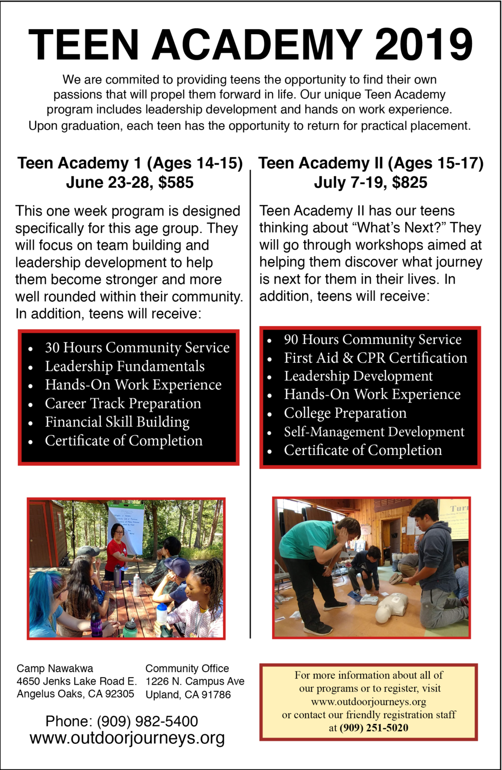 Teen Academy Back 2019.png
