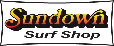 SundownSurfLogo.jpg