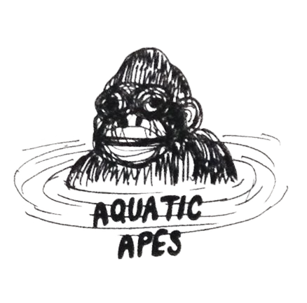 aquaticapeslogo.png