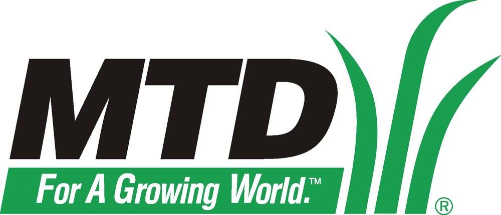 MTD-logo1.jpg