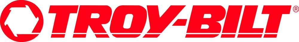 troy-bilt002_logo.jpg