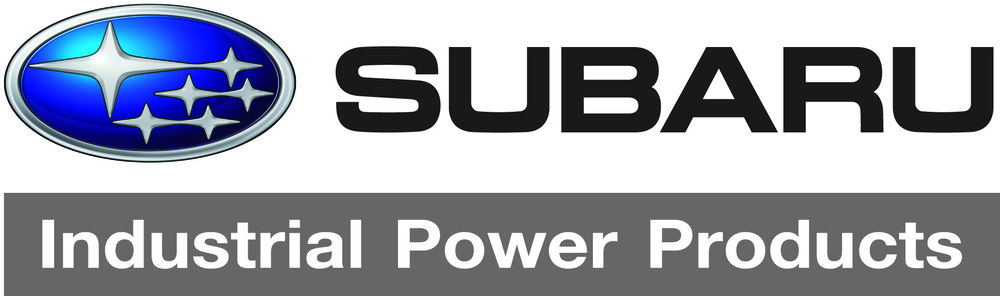 Subaru-Industrial-Power-Products-Logo1.jpg