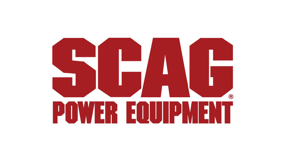 scag-power-equipment-logo_10920730.jpg