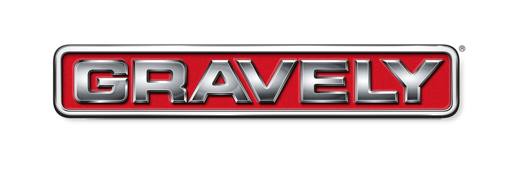 logo__gravely.png
