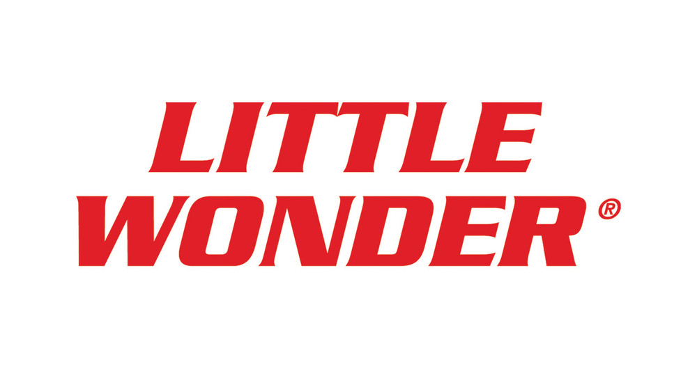 little-wonder-logo_10910532.jpg