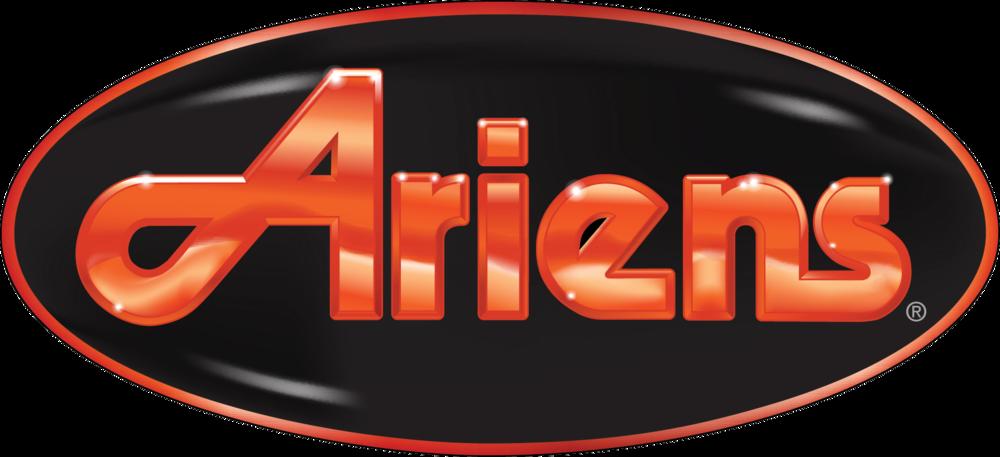 Ariens_4c_Logo.png