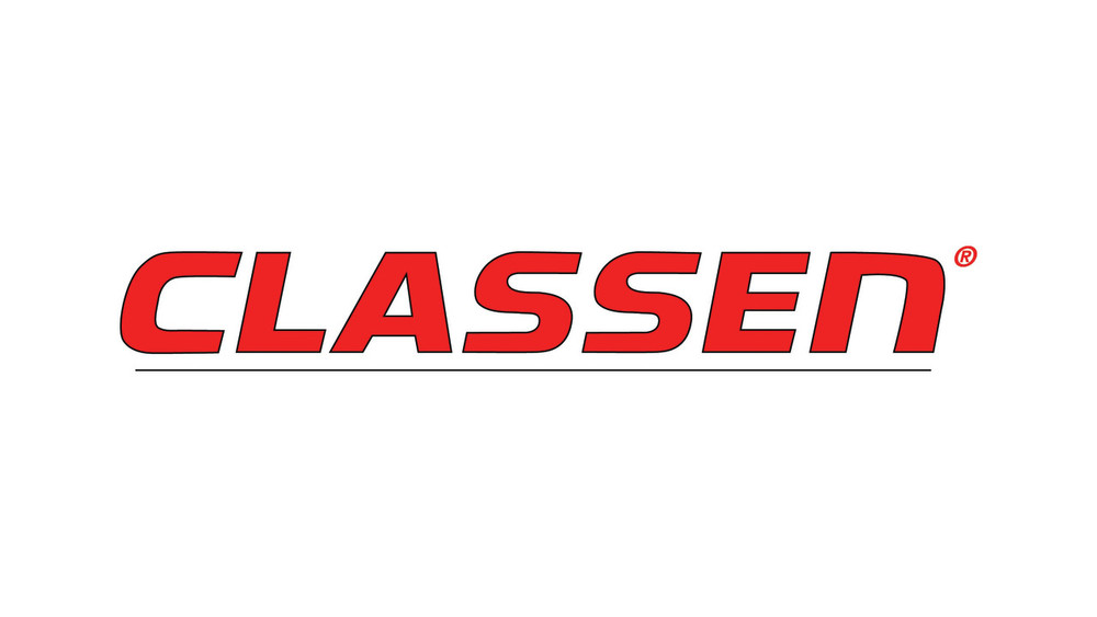 classen-logo_10951322.jpg