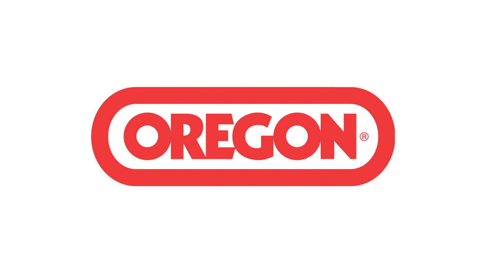 oregon-cutting-systems-logo_10862332.jpg