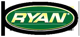 logo-ryan-lg.png