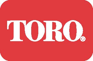 TORO_186.jpg