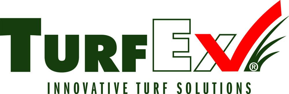 TurfEx_Logo-(1).jpg