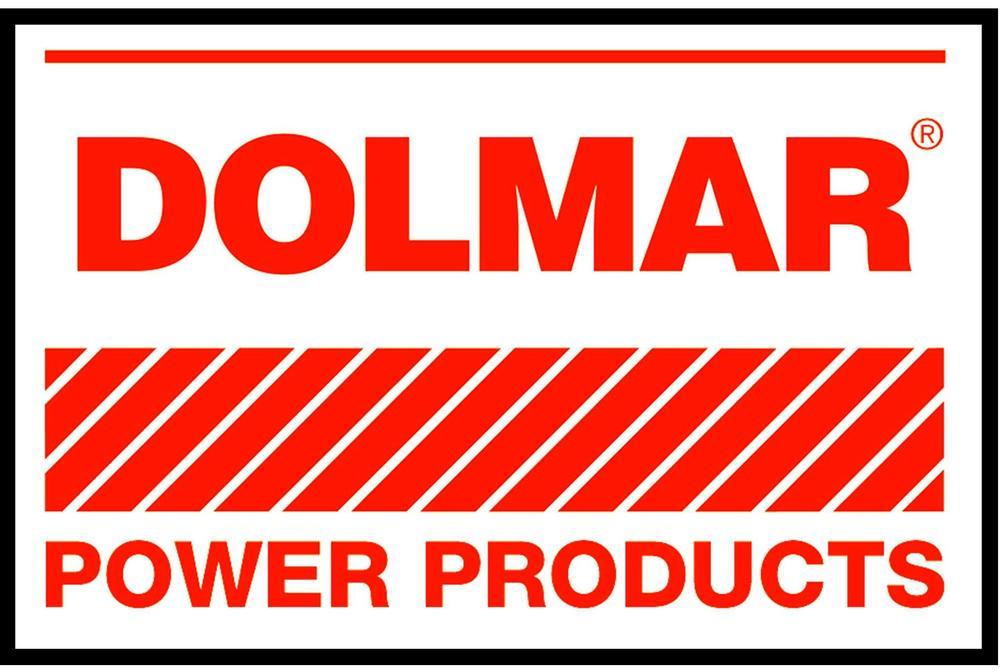 Dolmar-Chainsaw-Logo.jpg