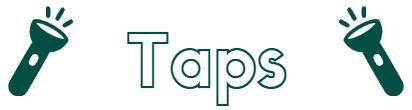 taps.jpg