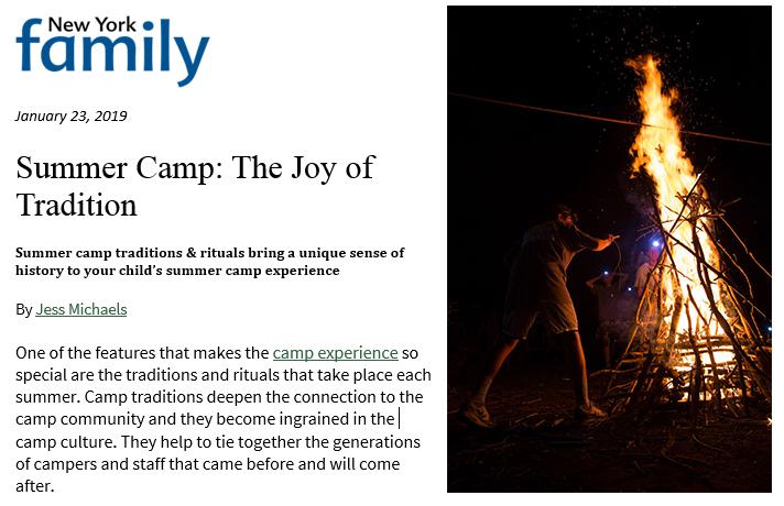 CampMag.jpg