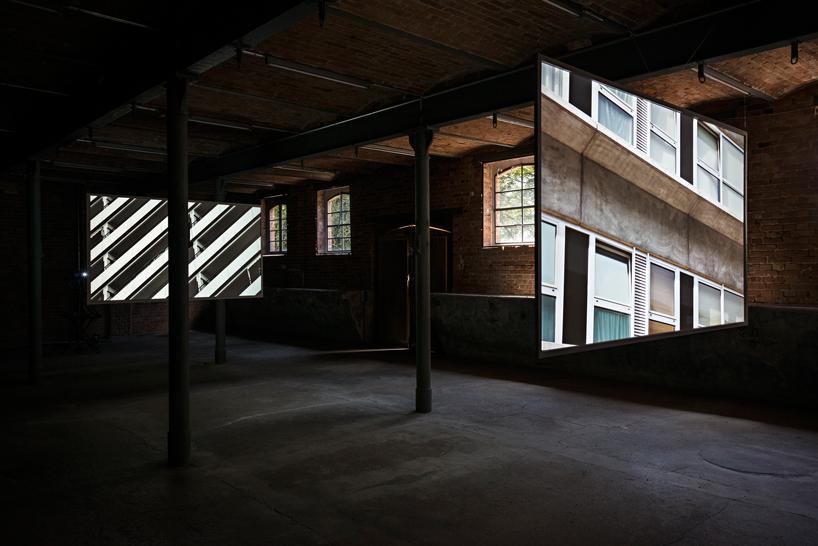 BOX21_Grands-Ensembles_Pola-Sieverding_Foto-Urban_2.jpg