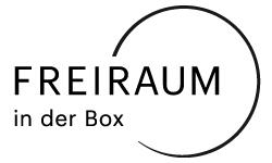 Freiraum_in_der_Box-Logo-250x150-01-01.jpg