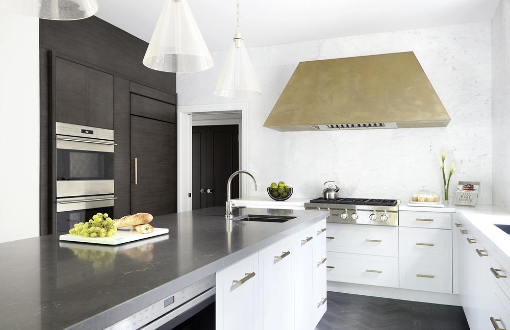ARD_Russell-Kitchen1a-w.jpg