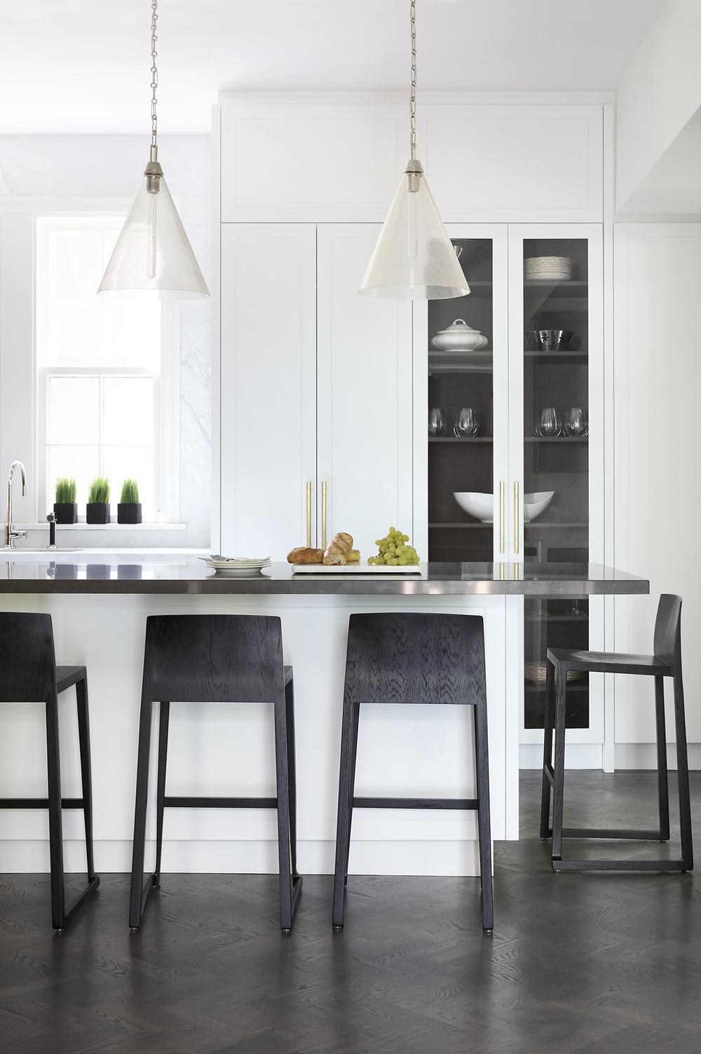 ARD_Russell-Kitchen1b-w.jpg