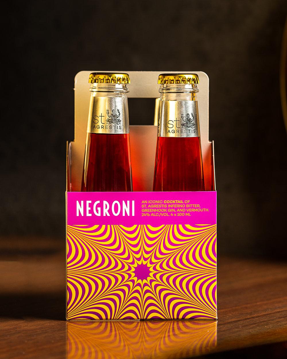 Negroni5.jpg