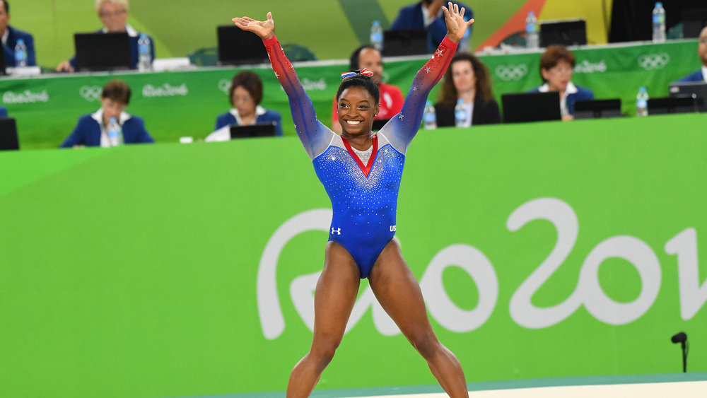 Photo Credit: nbcolympics.com