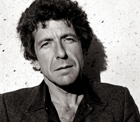Leonard Cohen - Mason Report®.jpg