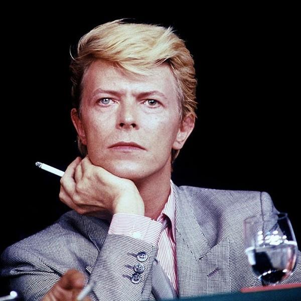 David Bowie - Mason Report®.jpg