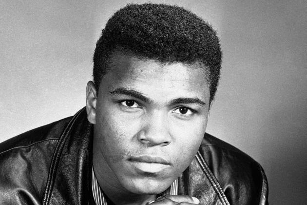 Muhammad Ali.jpeg