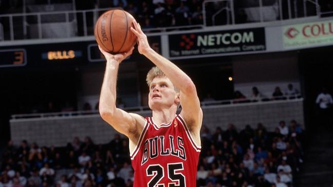 Credit: NBA.com/Bulls