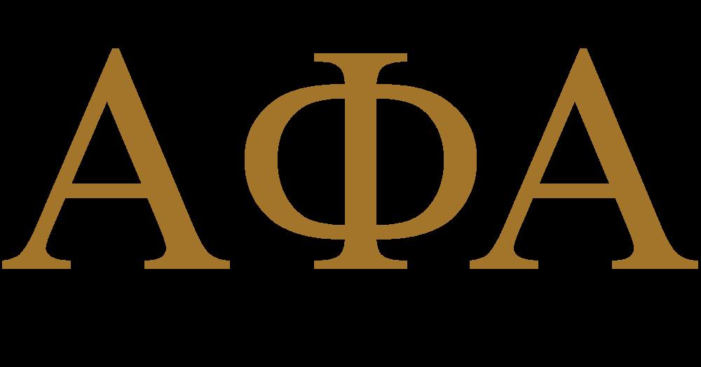 Alpha Phi Alpha Mason Report