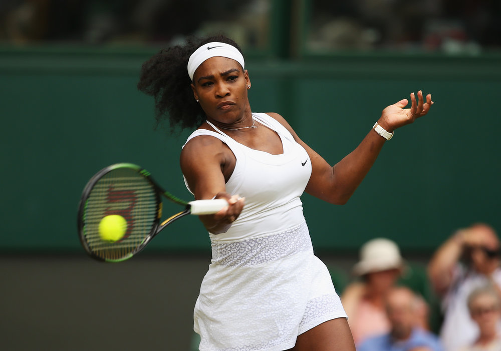 Serena Williams - Mason Report®.jpg