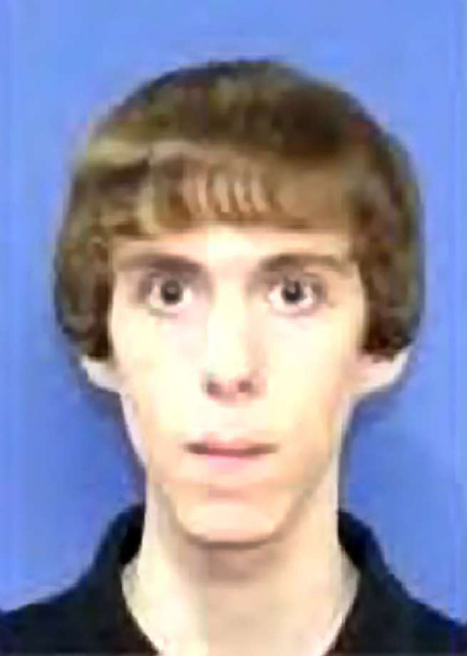 Adam Lanza Credit: USA Today