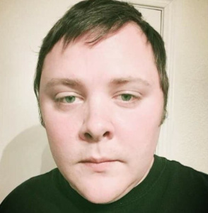 Devin Kelley, terrorist responsible for Sutherland Springs massacre