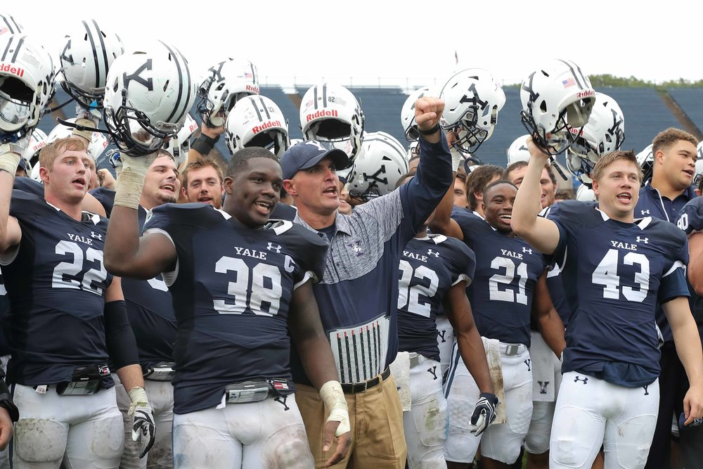 Yale Football.jpg