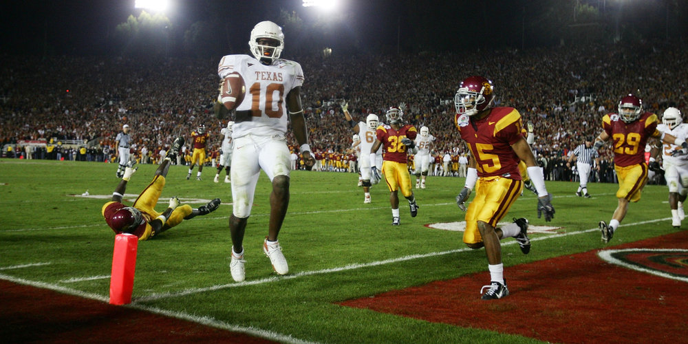 2006 Rose Bowl - Mason Report®.jpg