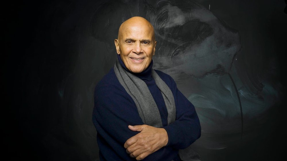Harry_Belafonte - Mason Report®.jpeg