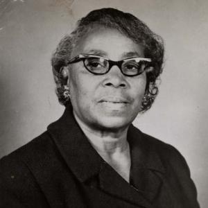 Septoma Poinsette Clark - Mason Report®.jpg