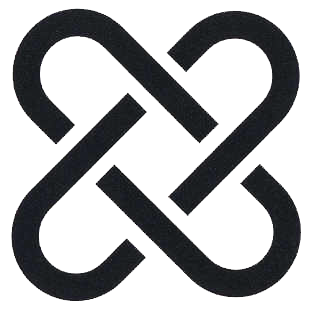 1 - Umoja [Unity] Symbol.png