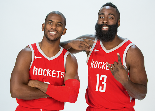 Chris Paul, James Harden - Mason Report®.png