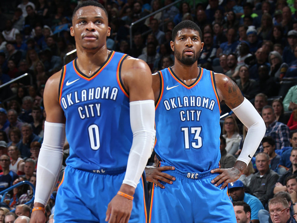 Russell Westbrook, Paul George - Mason Report®.jpg