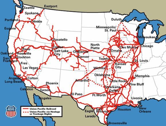 UP Railroad Map, no date.jpg