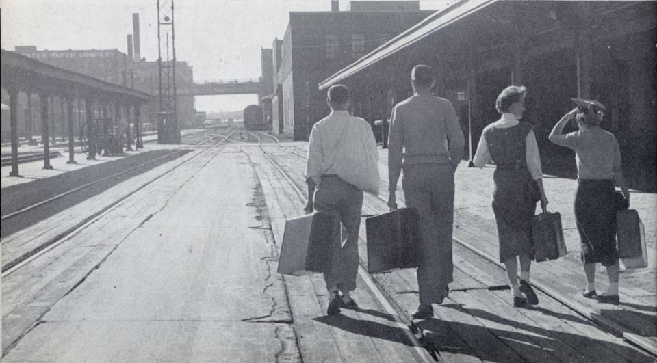 Rock Island Depot, 1955.jpg