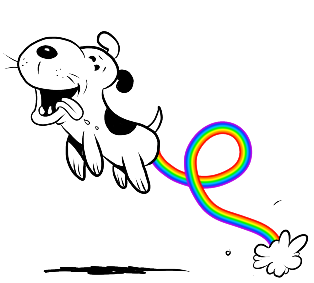 dog rainbow.png