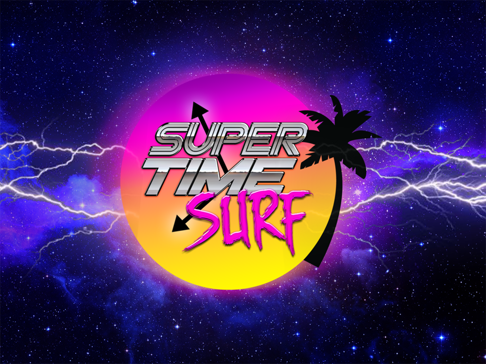 super_time_surf.png