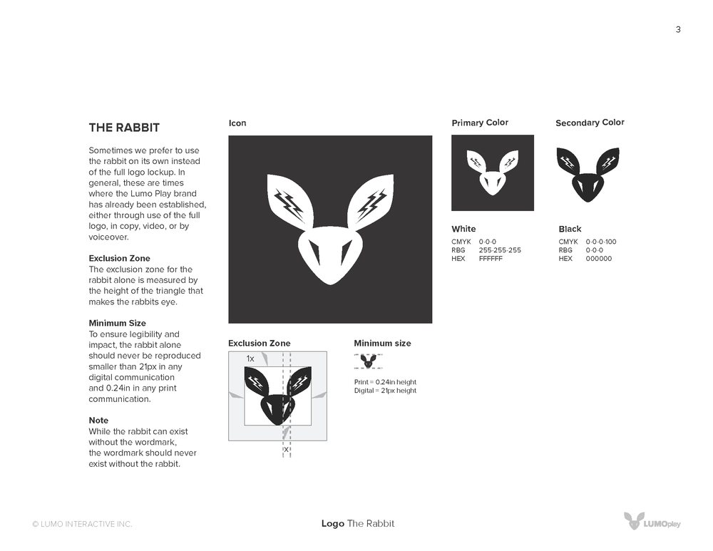 Lumo Play Brand Guidelines_Page_05.png