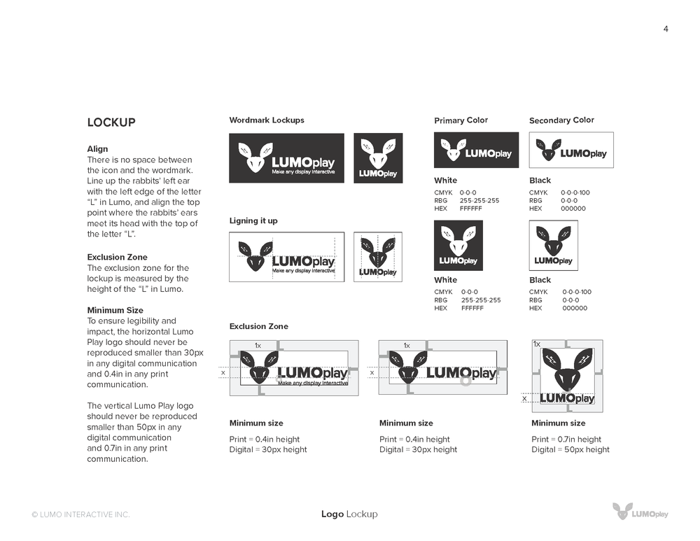 Lumo Play Brand Guidelines_Page_06.png
