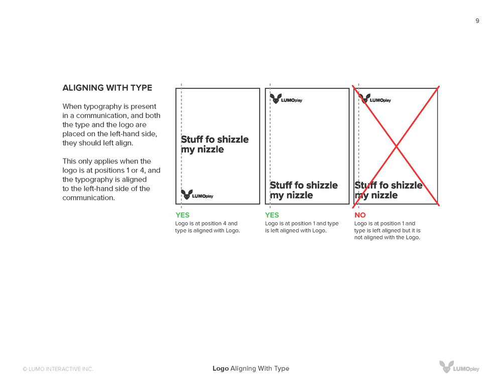 Lumo Play Brand Guidelines_Page_11.png