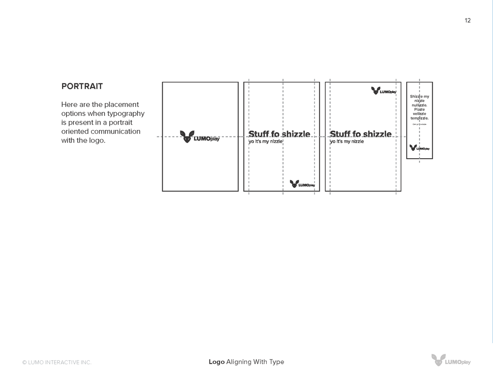 Lumo Play Brand Guidelines_Page_14.png