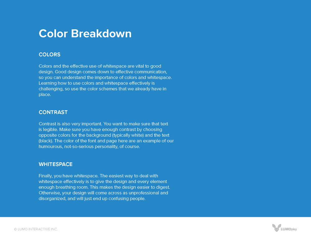 Lumo Play Brand Guidelines_Page_15.png